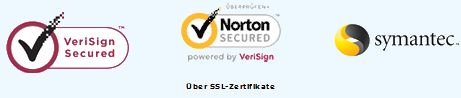 SSL-VeriSign-Secure