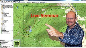 BaseCamp-live-Seminar-Mitch